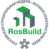 RosBuild 2020