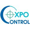 Экспо Контроль 2020