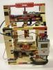 3D-принтер из конструктора LEGO