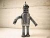 Сварочный робот Бендер