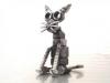 Сварочный кот
