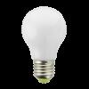 Светодиодная лампа E27