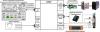 Промышленная система автоматического контроля плазменного резака СКАТ