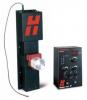 Система контроля высоты плазмотрона Hypertherm Sensor PHC