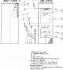 Обозначение сварки ТВЧ на чертеже