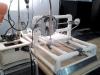 ЧПУ-станок из водопроводных труб