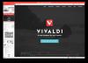 Vivaldi – новый браузер от выходцев из Opera Software