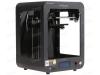 3D принтер Createbot Mini